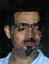 Michele Stallone , (nome d'arte Michele Tanzi ) , è nato a Bari il 22 luglio 1971 . Vive e opera a Palo del Colle (Ba). La tematica pittorica seguita dall' ... - StalloneTestaLB